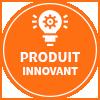 Produit innovant