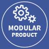 Produit configurable