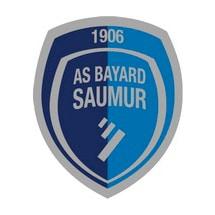 AS BAYARD-SAUMUR