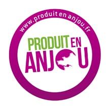 Produit en Anjou