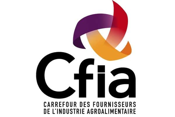 FRANCE FIL CFIA