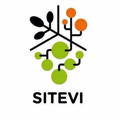 SITEVI