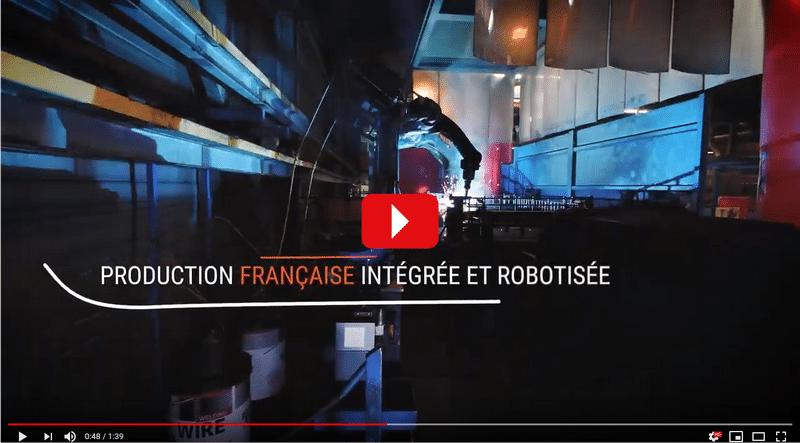 France Fil International